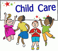 1 space available in home daycare