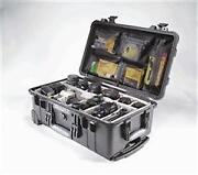 Peli Case Dividers