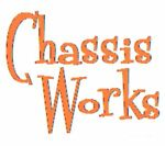 chassis-works
