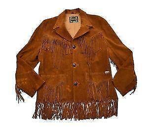 d362052cfba Pioneer Wear  Clothing