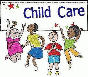 Home Daycare/Childcare available in East York. Close to Danforth