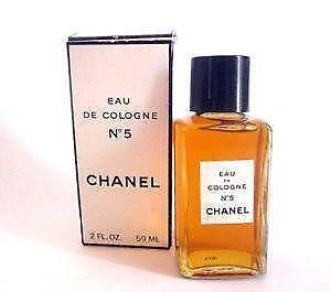 Chanel Perfume: Women | eBay