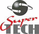 supertech786
