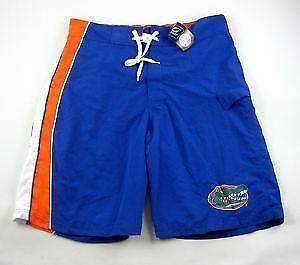 College Basketball Shorts 5920f2bc21bf