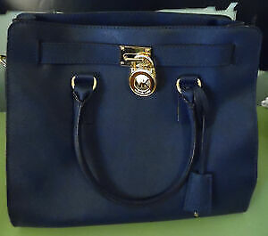 Michael Kors | Buy or Sell Used or New Clothing Online in