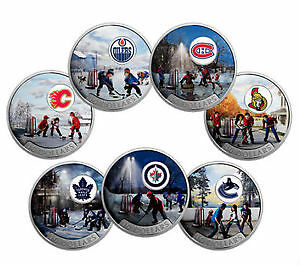 2017 $10 Passion to Play Coins - Maritime Gold & Silver