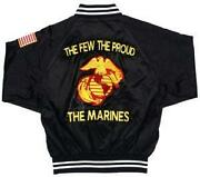 US Marine Jacket