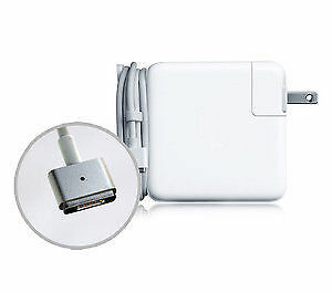 Chargers for Macbook and all Laptops starting from 19.99 $
