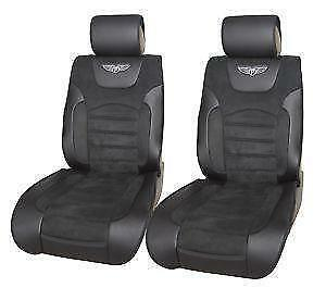 Ford Explorer Leather Seats  sc 1 st  eBay & Ford Explorer Seats | eBay markmcfarlin.com