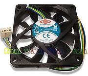 AMD Heatsink