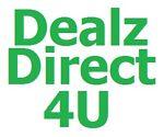 dealzdirect4u