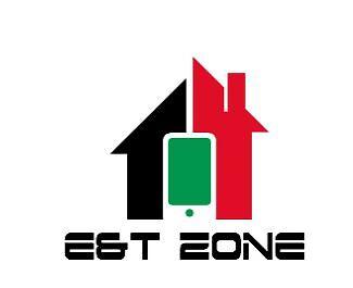 eandtzone