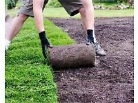 Gardening services , landscaping and much more