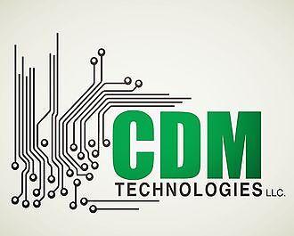 CDMtechnologies