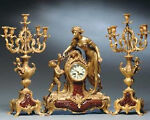 Upscale Antiques and Collectables