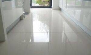 Your one stop for non slip flooring products.