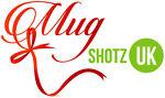 Mugshotz UK