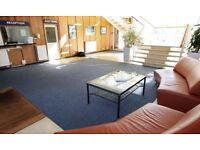 Serviced office's in Portchester