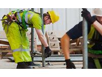 Labourers - Chiswick -