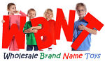 wholesalebrandnametoys