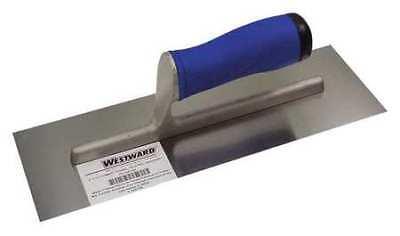 Westward 13a736 Cement Trowel12 X 4stlergosoft Pptpr