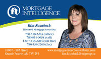 FREE Mortgage Advice....Refinance, Renewals, Purchases