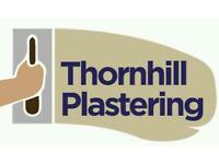 Thornhill Plastering