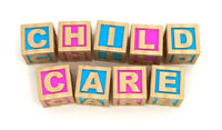 Child care Available: Full or Part-time