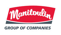 Divisional Controller in GORE BAY on Manitoulin Island