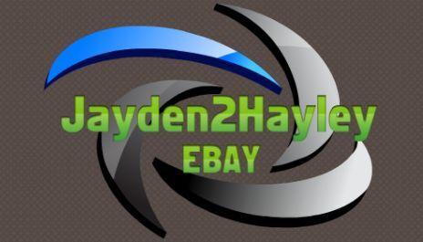 Jayden2hayley