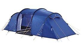 Tent Kanaka 6