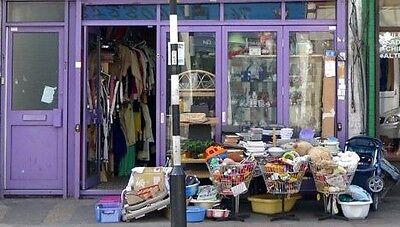 Bimbi 71 Store