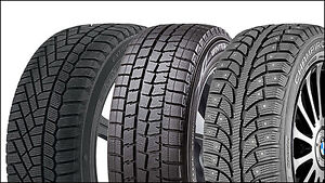 TIRES! New Tires from $75 and up!