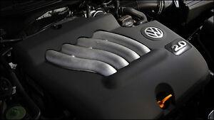 2.0L engine and auto trans VW Volkswagen Jetta Golf