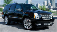 Kitchener Pearson Airport Limo 416 569 7029 / 1866 925 3999