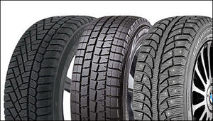 TIRES! New Tires from $75 and up! (TBS Engines 1979)