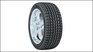 WINTER TIRES & RIMS - TIRE BLOWOUT SALE! Kitchener / Waterloo Kitchener Area image 3