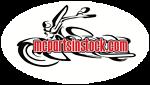 McPartsInStock Discount Store