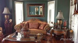 Homes for Sale in Cold Lake, Alberta $569,900 Edmonton Edmonton Area image 8