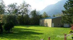 Homes for Sale in Agassiz, British Columbia $629,900