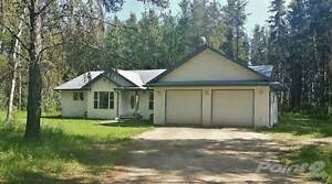 Homes for Sale in Cherry Grove, Alberta $539,900