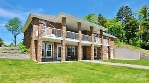 Homes for Sale in Saulnierville Station, Nova Scotia $799,999