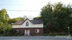 Homes for Sale in Lanark Highlands, Lanark, Ontario $144,900