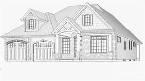 Homes for Sale in Ridgeway, Ontario $619,899