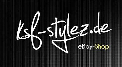 KSF-STYLEZ