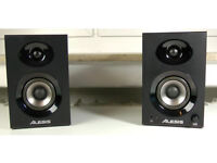 Alesis Elevate 3 - Monitor Speakers