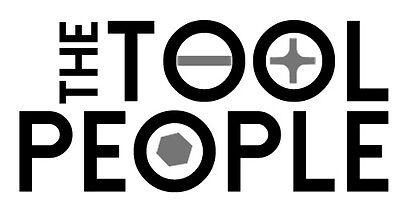 thetoolpeople