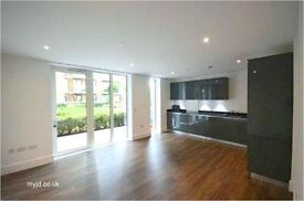 JD property proudly presents this brand new 3 bedroom, 2 bathrooms apartment is situated in Compton