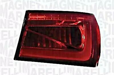 Audi A3 (Year 2013 - 2016) LED Tail Light / Tail Lamp  (NEW)