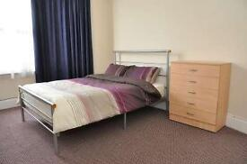 5 bedrooms in Glenparke rd 108, E7 8BW, London, United Kingdom